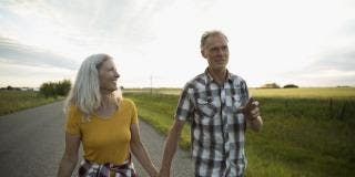5 Key to Retire Fearlessly