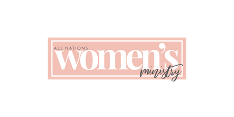 Women's Retreat - Beyond the Four Walls (Newport News, VA to National Harbor, MD to Lancaster, PA) tickets
