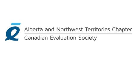 CES AB/NWT -  Workshop/AGM - Sep 13, 2019 tickets