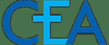 Christian Entrepreneurs Association logo