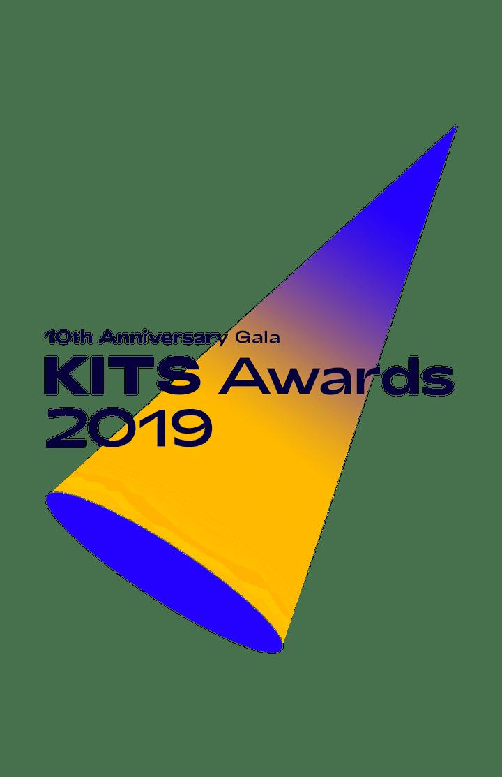 KITS Awards 2019 image