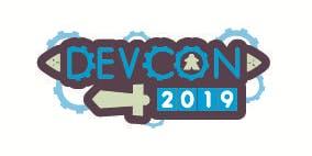 Tabletop Game Designers Australia Presents: DevCon2019