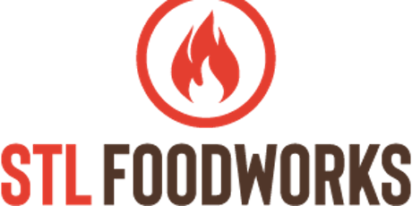 STL Foodworks – Factory Tour w/ St. Louis Makes on September 18th tickets