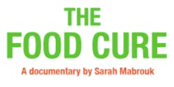 Film Screening: The Food Cure