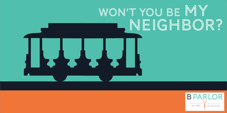 Won't You Be My Neighbor? tickets