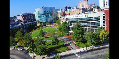 Northeastern University Admissions Q&A