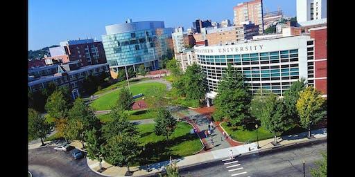 Northeastern University Admissions Q&A