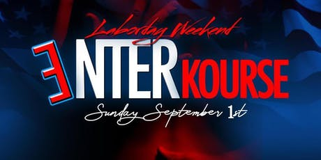 Enterkourse Adult After Hours Party tickets