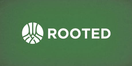ROOTED tickets