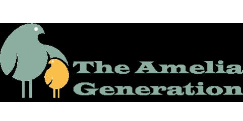 """The Amelia Generation Launch and Special Needs Dance """"Dare to be Different"""""""