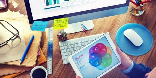 FORMATION : Lance ton business en ligne - Crée ton tunnel de vente et tes pubs Facebook