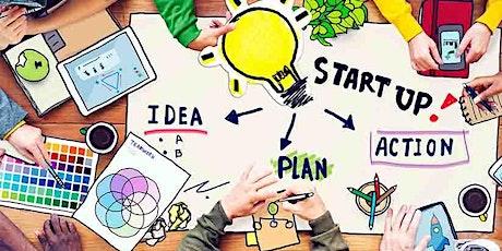 FORMATION GRATUITE : Lance ton business en ligne billets