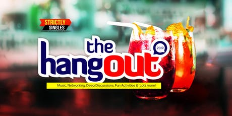 The Hangout tickets