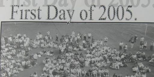 2005-2009 Grant High School 10 Year Reunion