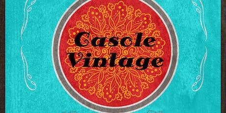Casole Vintage 2019 biglietti