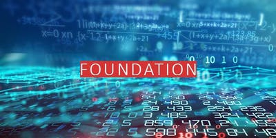 iSAQB® - Certified Professional for Software Architecture (CPSA) Foundation