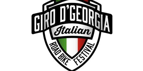 2019 Giro d' Georgia Italian Road Bike Festival