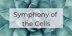 Symphony of the Cells - Proactive health with doTERRA Essential Oils