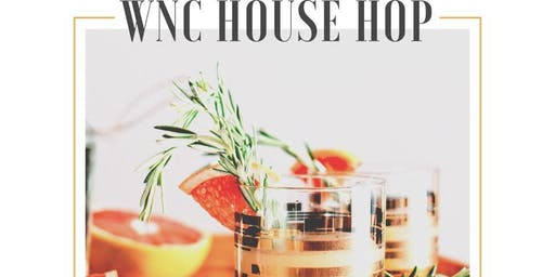 2019 WNC Annual House Hop