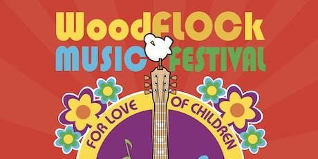 WoodFLOCk 2019 tickets