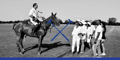 DC Polo Society - Summer Sunday