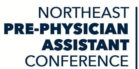 Second Annual Northeast Pre-Physician Assistant Conference tickets