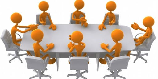 Nurse Practitioner Round Table Discussion