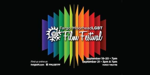 2019 FMLGBT Film Festival