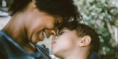 4 Week Mindfulness Program for Carers - John James Foundation CANBERRA