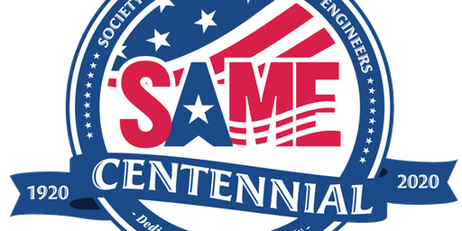 2019 SAME Coastal Carolina Post Golf Tournament and Industry Day