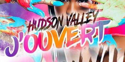 Hudsonvalley J'ouvert