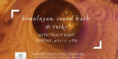 Himalayan+Sound+Bath+%26+Reiki+with+Tracy+Hart+