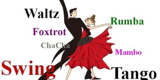 Philadelphia, PA Belly Dance Classes Events | Eventbrite