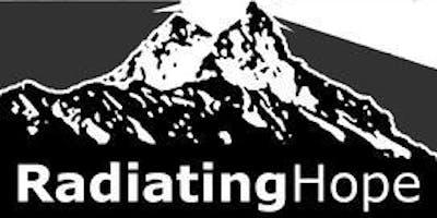 Radiating Hope Charity Bash!