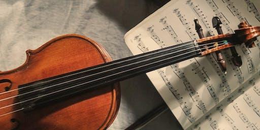Music of Hungary