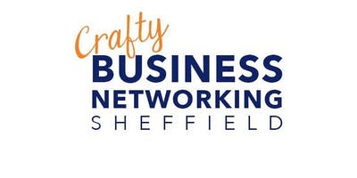 C.Biz Sheffield Networking Meet-Up