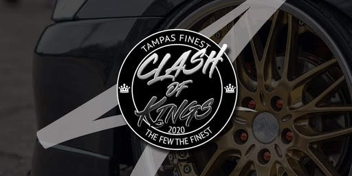 Clash of Kings 4 ViP