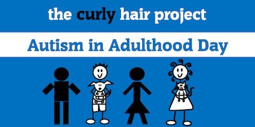 Autism in Adulthood Day - Birmingham