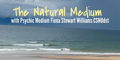 The Natural Medium Residential