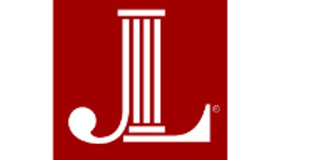 Junior League of Brooklyn - Recrutiment Event tickets