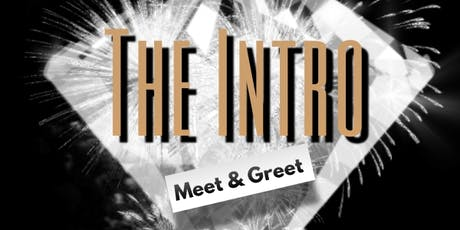 The Intro Wednesday @Essence Fest tickets