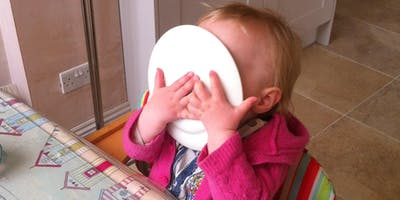 Weaning Made Easy!