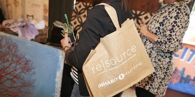 Resource Home Show