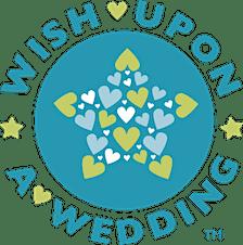 Wish Upon a Wedding St. Louis logo
