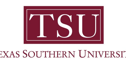 Campus Tour - Texas Southern University