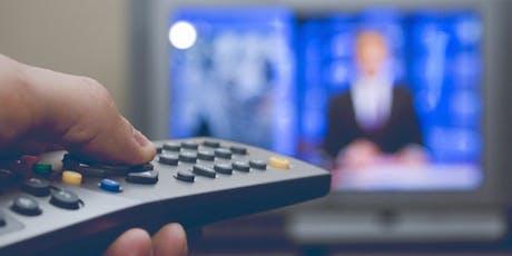 Inteligência Emocional - Controle seus Resultados ingressos