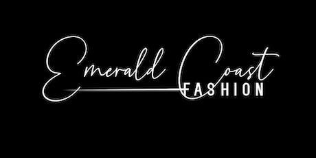 Emerald Coast Fashion Fridays  tickets
