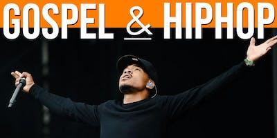 Gospel & HipHop #2
