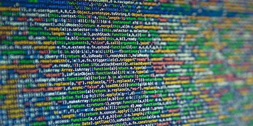 Crypto-Party - Workshop für digitale Sicherheit und Privatsphäre