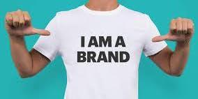 Personal Branding - Estabeleça a sua marca